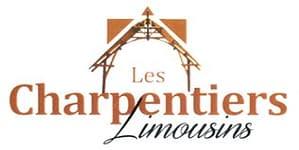 logo pro charpentier
