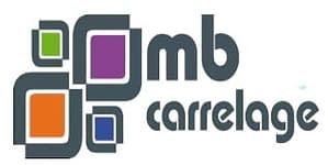 creation logo personnalise carreleur