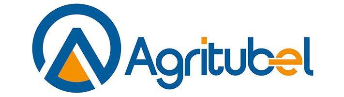 logo entreprise logistique