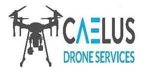 creation logo professionnel drone