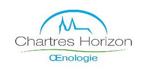 creation logo professionnel oenologue