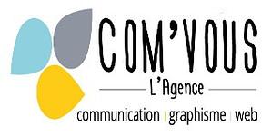 creation logo pro agence web