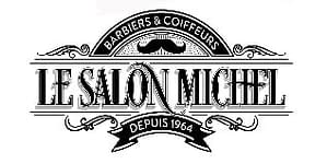 logo professionnel barbier