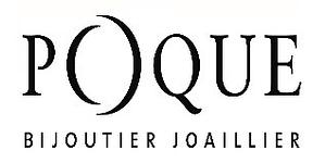 logo joaillier