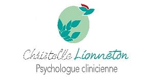 logo professionnel psychologie