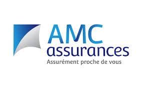 logo entreprise assurance