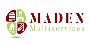 creation logo multiservices