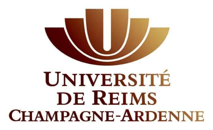 logo universite education scolaire