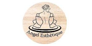 creation logo professionnel esthéticienne