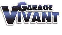 logo entretien vehicule