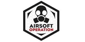 creation logo pro airsoft