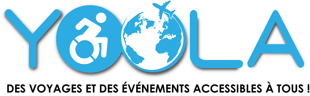 logo agence voyages