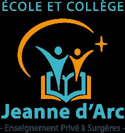 logo-edcuation-abstrait