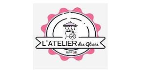 logo glacier