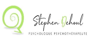 creation logo professionnel psychologie