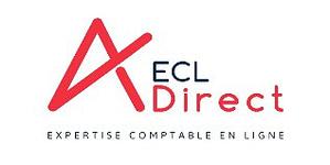 logo personnalise comptabilité