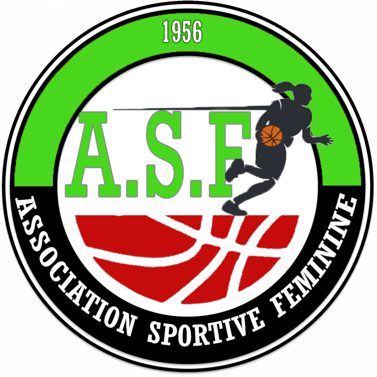 creation logo association