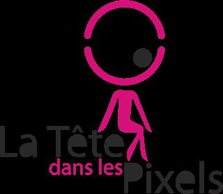 logo couleur camera