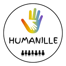 logo association humanitaire