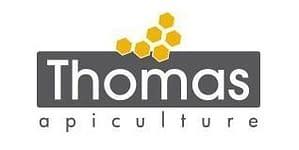 creation logo professionnel apiculteur