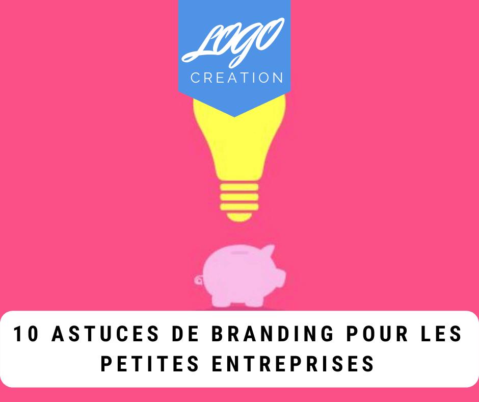 astuces-branding-petite-entreprise