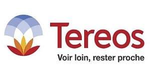 creation logo coopérative
