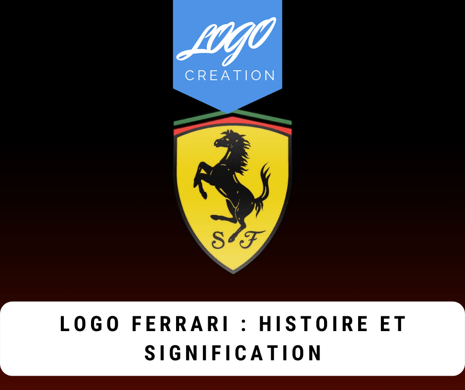 histoire-conception-logo-ferrari