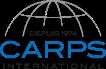 logo assurance international