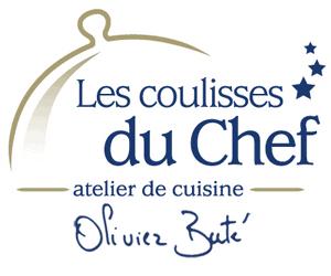 formation restaurant chef
