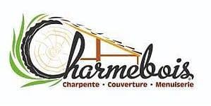 creation logo professionnel menuiserie