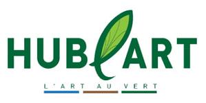logo entreprise espace vert