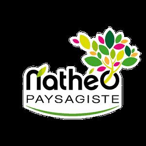 logo service jardinier