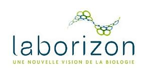 creation logo professionnel biologie