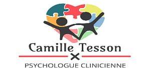 creation logo professionnel psychologue