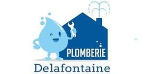creation logo pro plombier