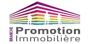 creation logo promoteur