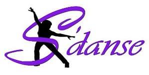 logo danse