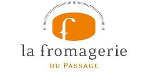 creation logo professionnel fromagerie