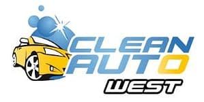 creation logo professionnel lavage auto