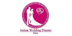 logo professionnel wedding planner