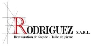 creation logo tailleur pierre