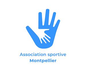logo club sportif