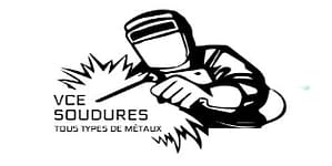 creation logo soudeur