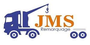 creation logo professionnel remorquage depannage