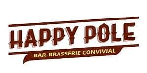 creation logo pro bar