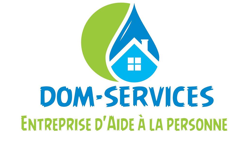 creation logos service domicile