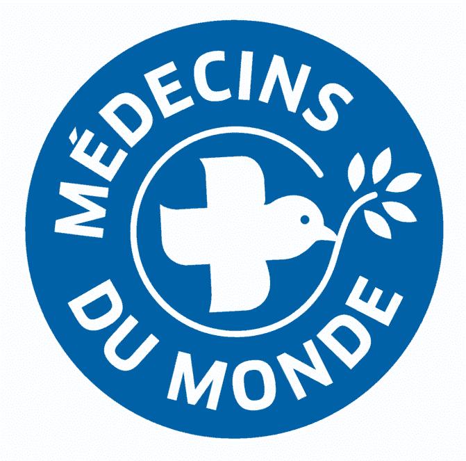creation logo medecine