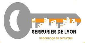 creation logo professionnel serrurier