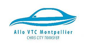 creation logo professionnel vtc