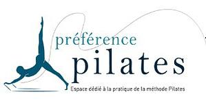 logo pro pilates